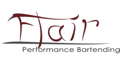Flair Performance Bartending